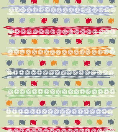 pattern-elephant-paisley