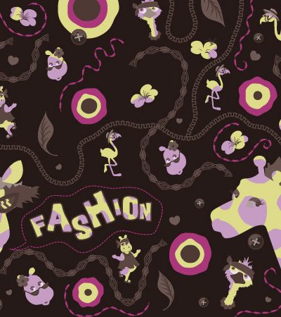 vector-art-for-kids-clothes