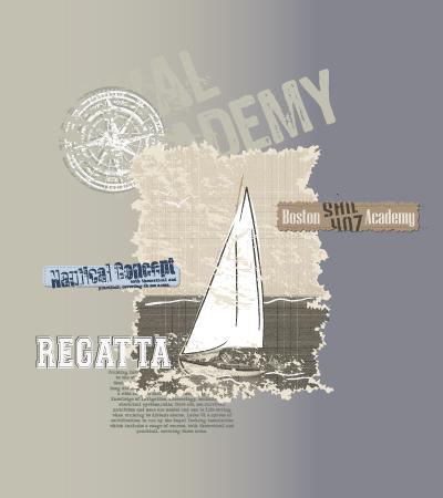 Nautical-academy
