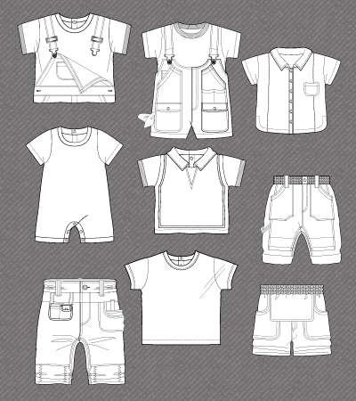 set-fashion-flat-sketches-baby-boy-11