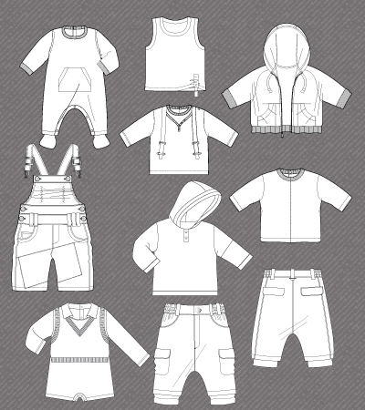 set-fashion-flat-sketches-baby-boy-12