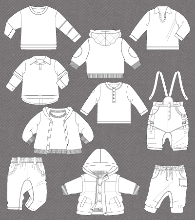 set-fashion-flat-sketches-baby-boy-13