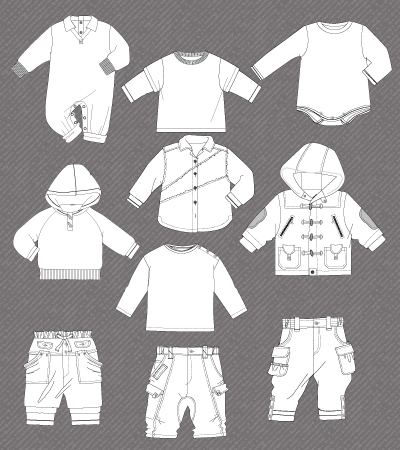 set-fashion-flat-sketches-baby-boy-14
