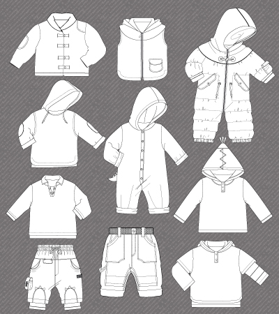 set-fashion-flat-sketches-baby-boy-15