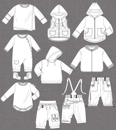 set-fashion-flat-sketches-baby-boy-21
