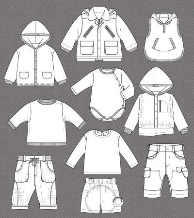 set-fashion-flat-sketches-baby-boy-22