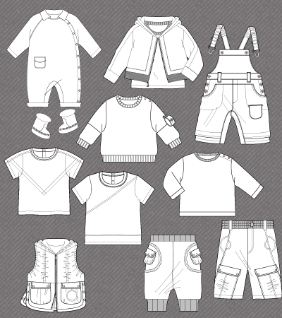 set-fashion-flat-sketches-baby-boy-23