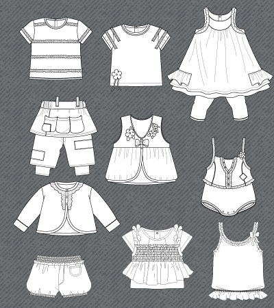set-fashion-flat-sketches-baby-girl-01