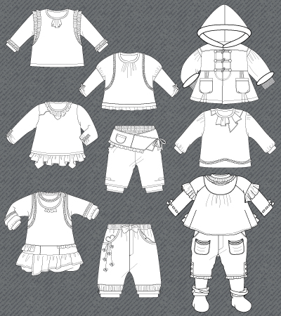 set-fashion-flat-sketches-baby-girl-04