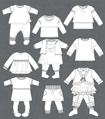 set-fashion-flat-sketches-baby-girl-30
