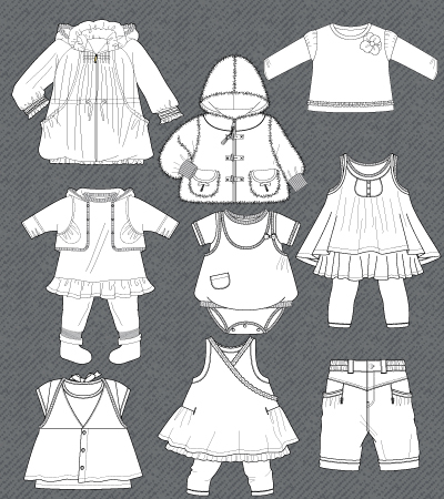 set-fashion-flat-sketches-baby-girl-31
