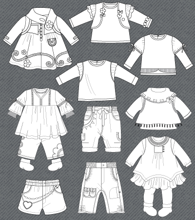 set-fashion-flat-sketches-baby-girl-32
