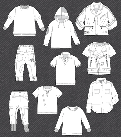 set-fashion-flat-sketches-boy-16