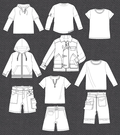 set-fashion-flat-sketches-boy-17