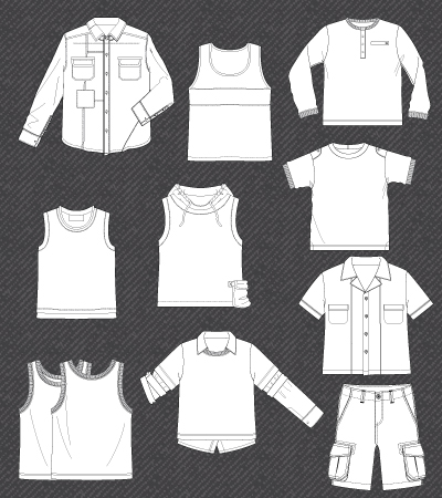 set-fashion-flat-sketches-boy-18