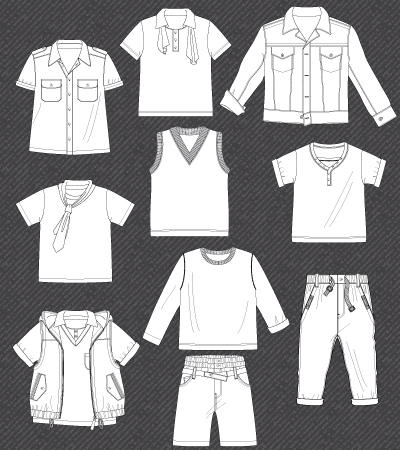 set-fashion-flat-sketches-boy-20