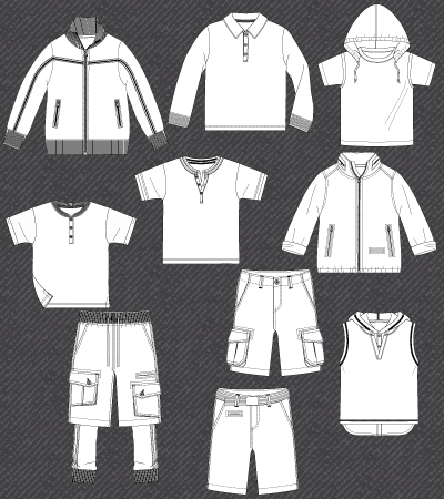 set-fashion-flat-sketches-boy-24