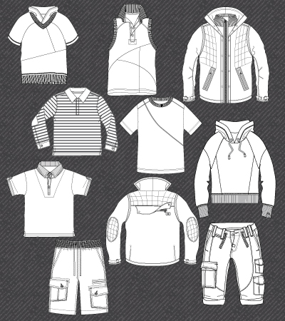 set-fashion-flat-sketches-boy-25