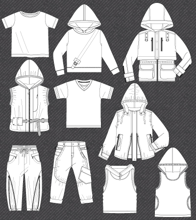 set-fashion-flat-sketches-boy-26