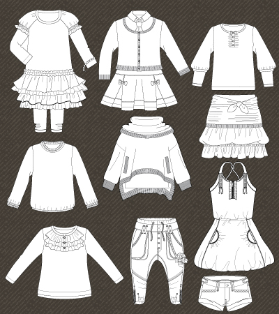 set-fashion-flat-sketches-girl-07