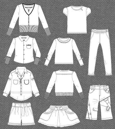 set-fashion-flat-sketches-girl-09