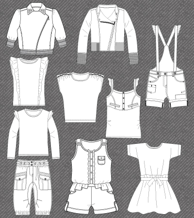 set-fashion-flat-sketches-girl-10