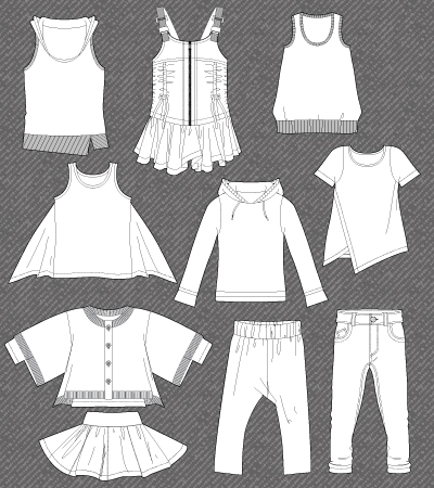 set-fashion-flat-sketches-girl-29
