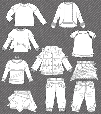 set-fashion-flat-sketches-girl-33
