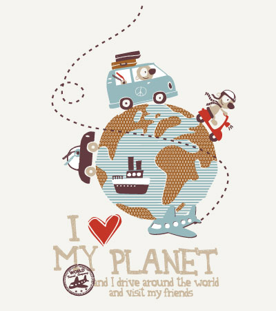 Around-planet-vector-graphics-for-children-s-clothes.ai
