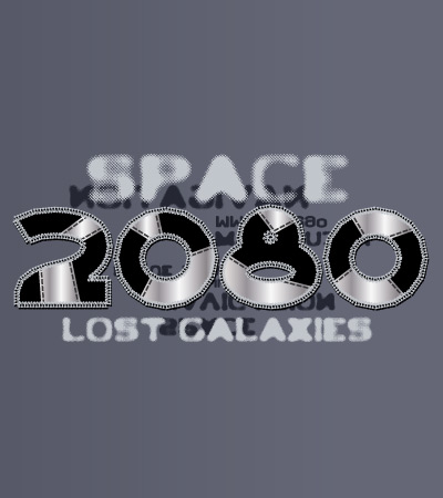 Lost-galaxies-vector-art
