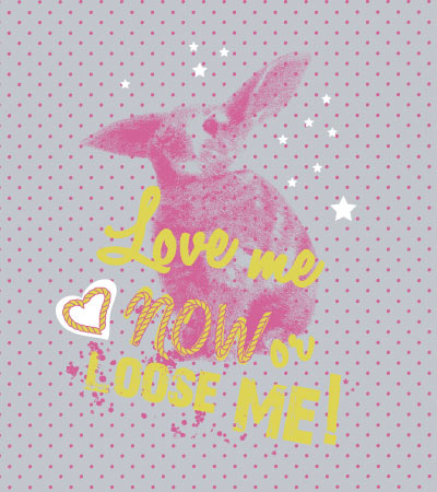 Love-me-now-vector-rabbit
