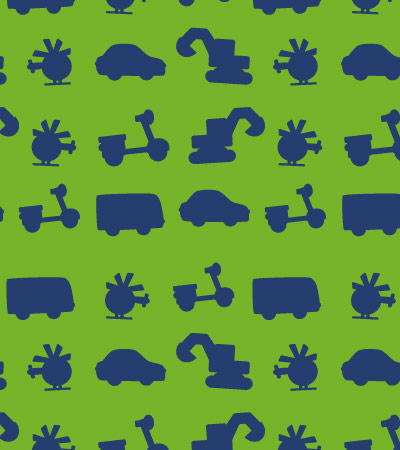 pattern-digger-car-helicopter-fashion-design-vector