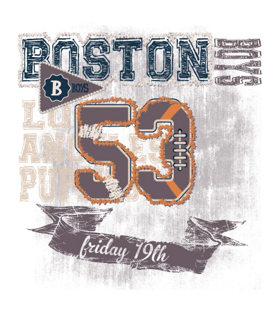Boston-53-cute-dog-vector-t-shirt-design