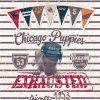 Chicago-puppies-cute-dog-vector-t-shirt-design