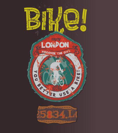 Discover-london-illustration-art-for children-clothes.ai