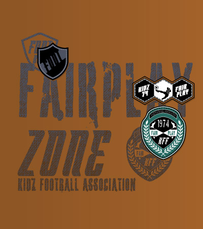Football-fairplay-design-for-children-clothing