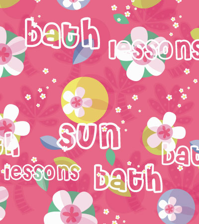 Bath-lessons-clothes-for-girls