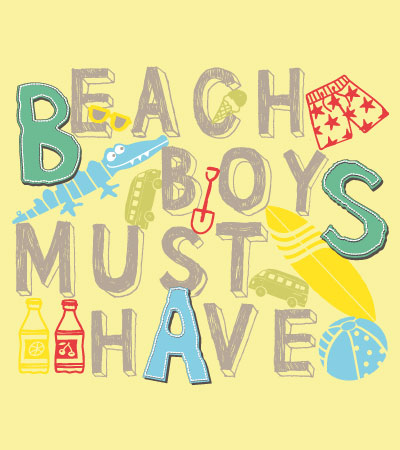 beach-boy-cute-illustration-baby-clothing