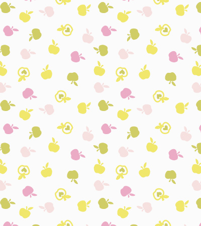 Apple-seamless-pattern-vector