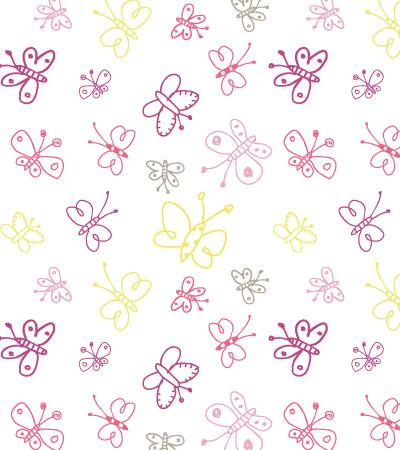 Linear-butterflies-baby-girl-fashion