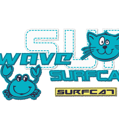 Patches-surf-childrens-s-clothing-illustrations.ai