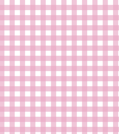 Pink-vichy-pattern-free-vector