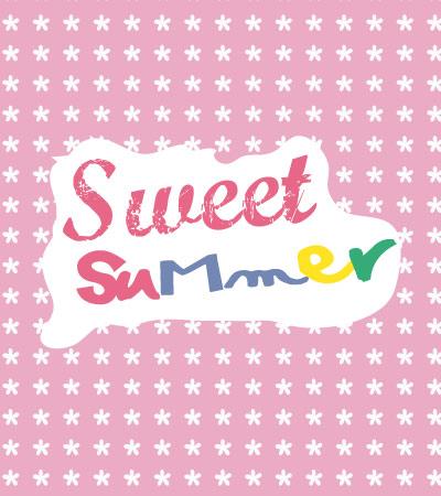 Sweet-summer-duckling-fashion-illustration