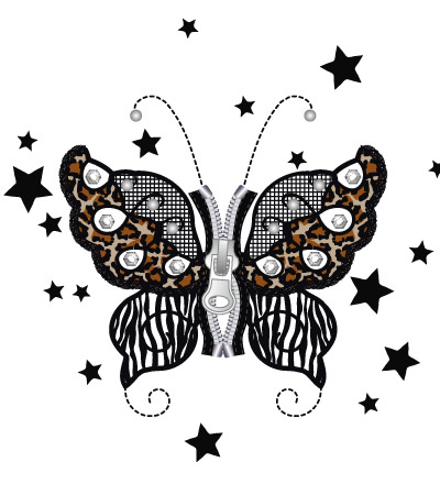 butterfly-fashion-design-studio