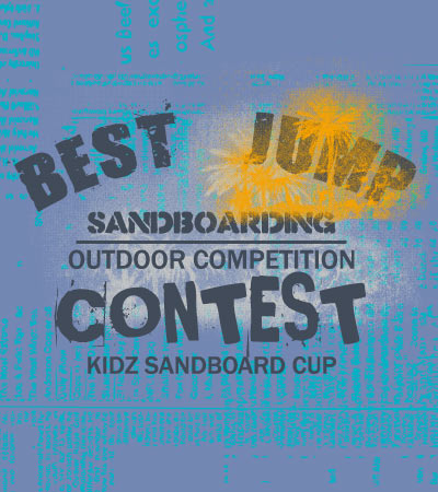 competition-sand-boarding-boys-t-shirts