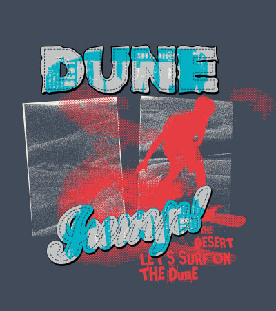dune-sand-boarding-boys-t-shirts