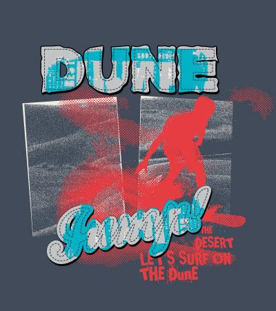 dune-sand-boarding-boys-t-shirts