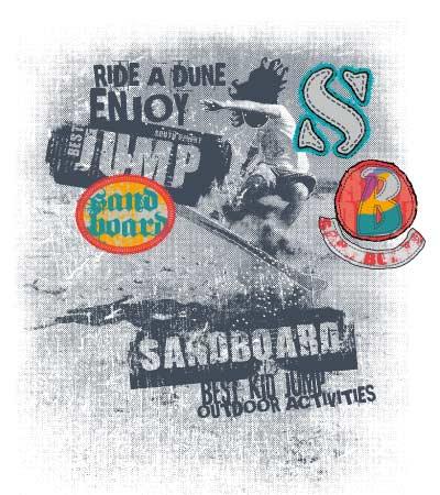 ride-dune-sand-boarding-boys-t-shirts