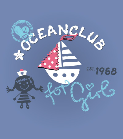 Boat-Vector-sailing-baby-girl