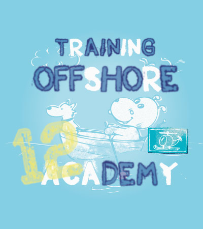 Hippo-training-cute-art-kidswear
